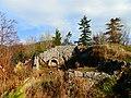 Liptovský hrad - panoramio.jpg