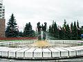 Liptovsky Mikulas fontana L Korkos 2.jpg