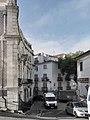 Lisboa (25929418598).jpg