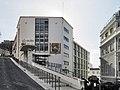 Lisboa (39770257632).jpg