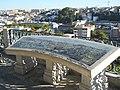 Lisbon Portugal 204 (5108307352).jpg