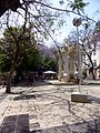 Lisbon holiday (18793655552).jpg