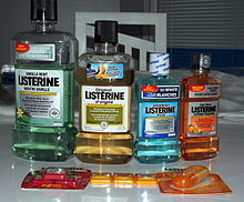 Listerine products.jpg