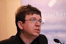 Norbert Hummelt Wikipedia