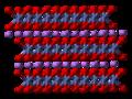 Lithium-cobalt-oxide-3D-balls.png