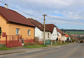 Litohlavy, south part.jpg