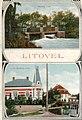 Litovel-kolorovaný světlotisk-1907.jpg