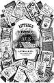 Littell's Living Age.jpg