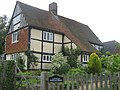 Little Finchhurst - geograph.org.uk - 1339360.jpg