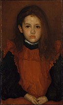 Little Rose of Lyme Regis (1895).jpg