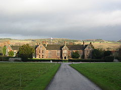 Littlecote House 01.jpg
