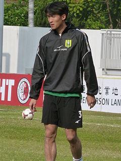 Liu Sheng