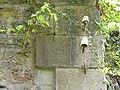 Liverdun Canal 20 P1160643.jpg