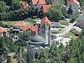 Livno (9419829203).jpg