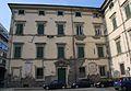 Livorno Palazzo del Picchetto 03.JPG