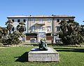 Livorno Villa Archivolti 01.JPG