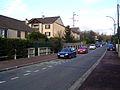 Livry-Gargan Quartier Bellevue01.jpg