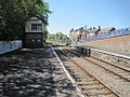 Llandrindod (Wells) railway station, Powys - geograph.org.uk - 4001855.jpg