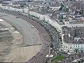 Llandudno Promenade - geograph.org.uk - 691895.jpg