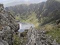 Llyn Cau - geograph.org.uk - 1314869.jpg