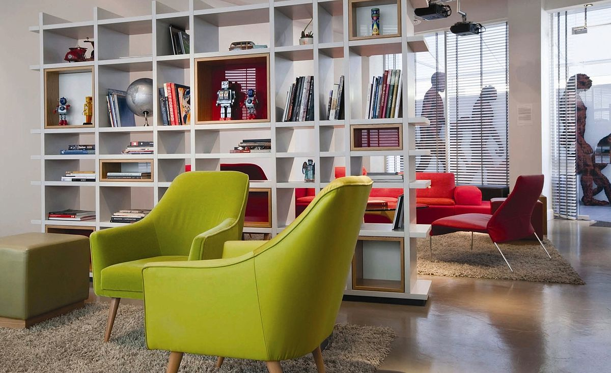 Artplus hotel wikipedia for Design hotel tel aviv