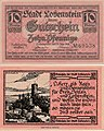 Lobenstein (Reuss) - 10Pf. 1919.jpg