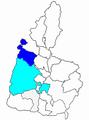 Localització d'Espluga de Serra.png