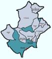 Localització dAlacant.png