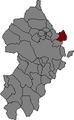 Localització de Vilanova de la Barca.png