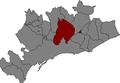 Localització del Catllar.png