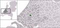 LocatieBergschenhoek.png