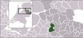 LocatieOlst-Wijhe.png