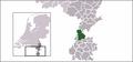 LocatieSittard-Geleen.png