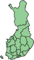 Location of Itä-Uusimaa in Finland.png