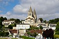 Loches (Indre-et-Loire) (5246258395) (2).jpg