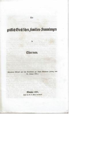 File:Lochner giech sammlungen.pdf