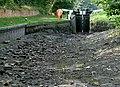 Lock No 19, Stourbridge Canal at Stourton - geograph.org.uk - 974487.jpg
