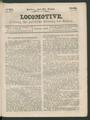 Locomotive- Newspaper for the Political Education of the People, No. 22, April 28, 1848 WDL7523.pdf