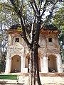 Lodi Garden Mosque, a heritage building in the Lodi Garden 03.jpg