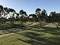 Logan River Parklands, Beenleigh, Queensland 03.jpg