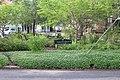 Logan Street Park, Charleston.jpg