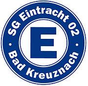 Logo-SG-Eintracht-02-Kopie
