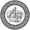 Logo Arty Fragrance.jpg