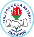 Logo Collège de la Retraite.png