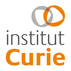 Logo Curie.png
