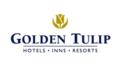 Logo Golden Tulip.png