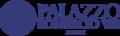 Logo Palazzo Bonifacio VIII Anagni.png