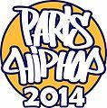 Logo Paris Hip Hop 2014.jpg