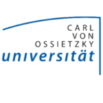 Logo Universität Oldenburg.png