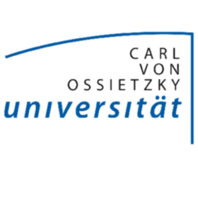 Image illustrative de l'article Université Carl von Ossietzky d'Oldenbourg